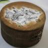 ",,Un picnic de demult"", cutiuta vintage, decorata manual cu decoupage, patinata si lacuita manual; UNICAT; VANDUTA"