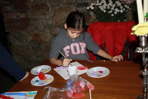 img_pictura lingura lemn