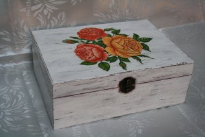 decorare 7 cutii bijuterii 001