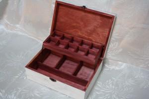 decorare 7 cutii bijuterii 005