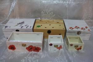 decorare 7 cutii bijuterii 006