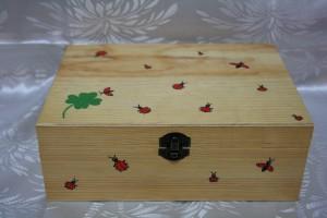 decorare 7 cutii bijuterii 014