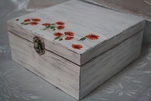 decorare 7 cutii bijuterii 023