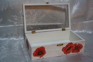 decorare 7 cutii bijuterii 029