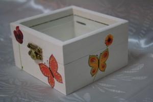 decorare 7 cutii bijuterii 032