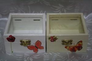 decorare 7 cutii bijuterii 041
