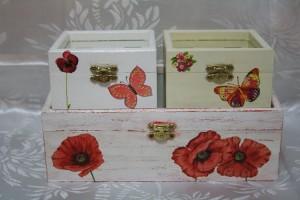 decorare 7 cutii bijuterii 044